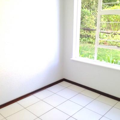 Property For Rent in Benmore Gardens, Sandton